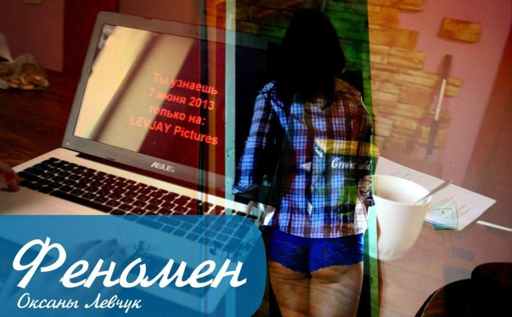 cover2-min