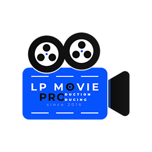 LP-Movie